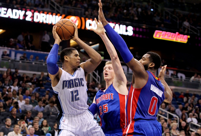 966fdfff66a Orlando Magic Free Agency Preview  The Small Forwards - Page 7