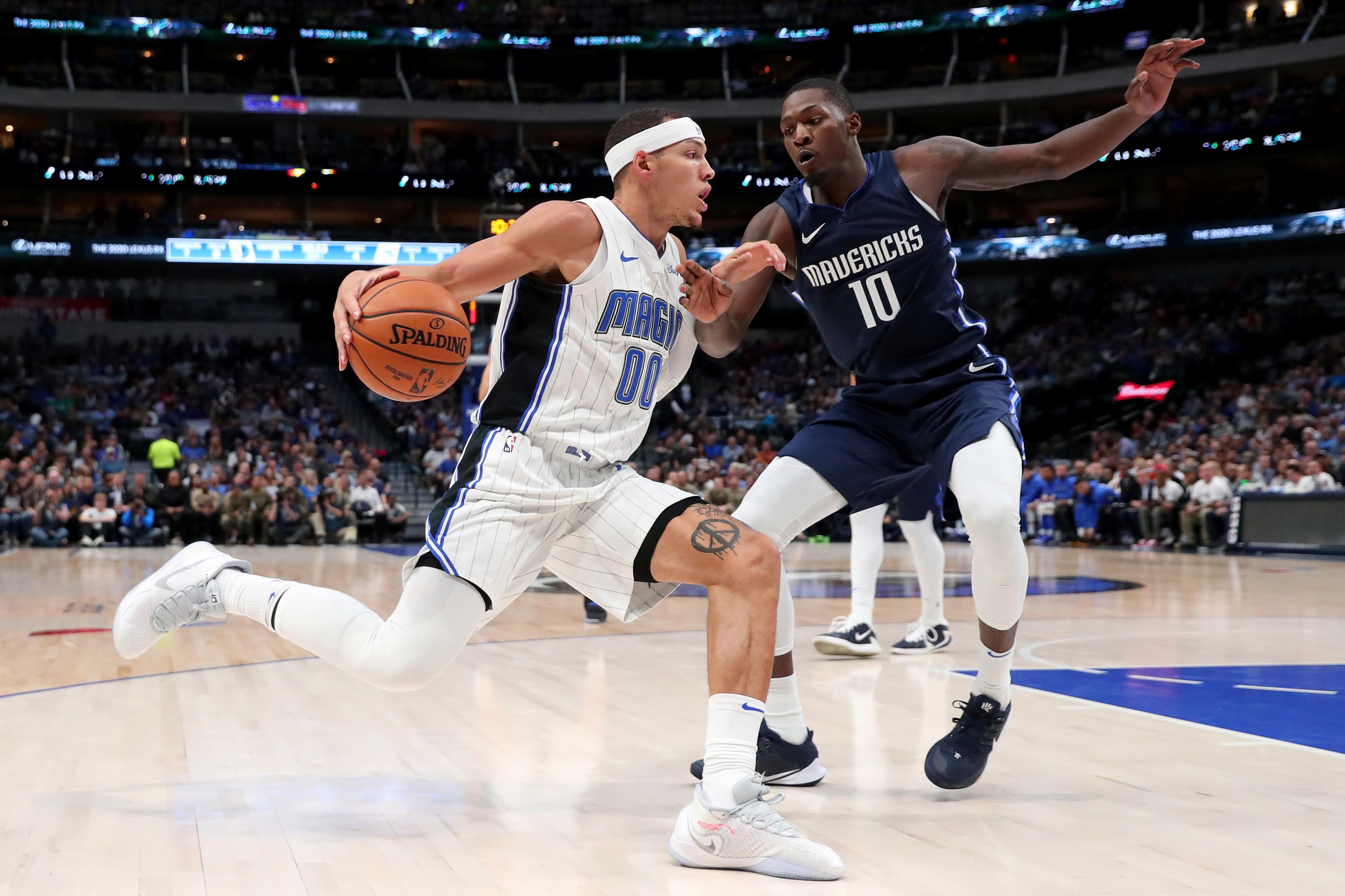 Orlando Magic vs. Dallas Mavericks (Feb. 21, 2020): How to Watch, Odds and Prediction