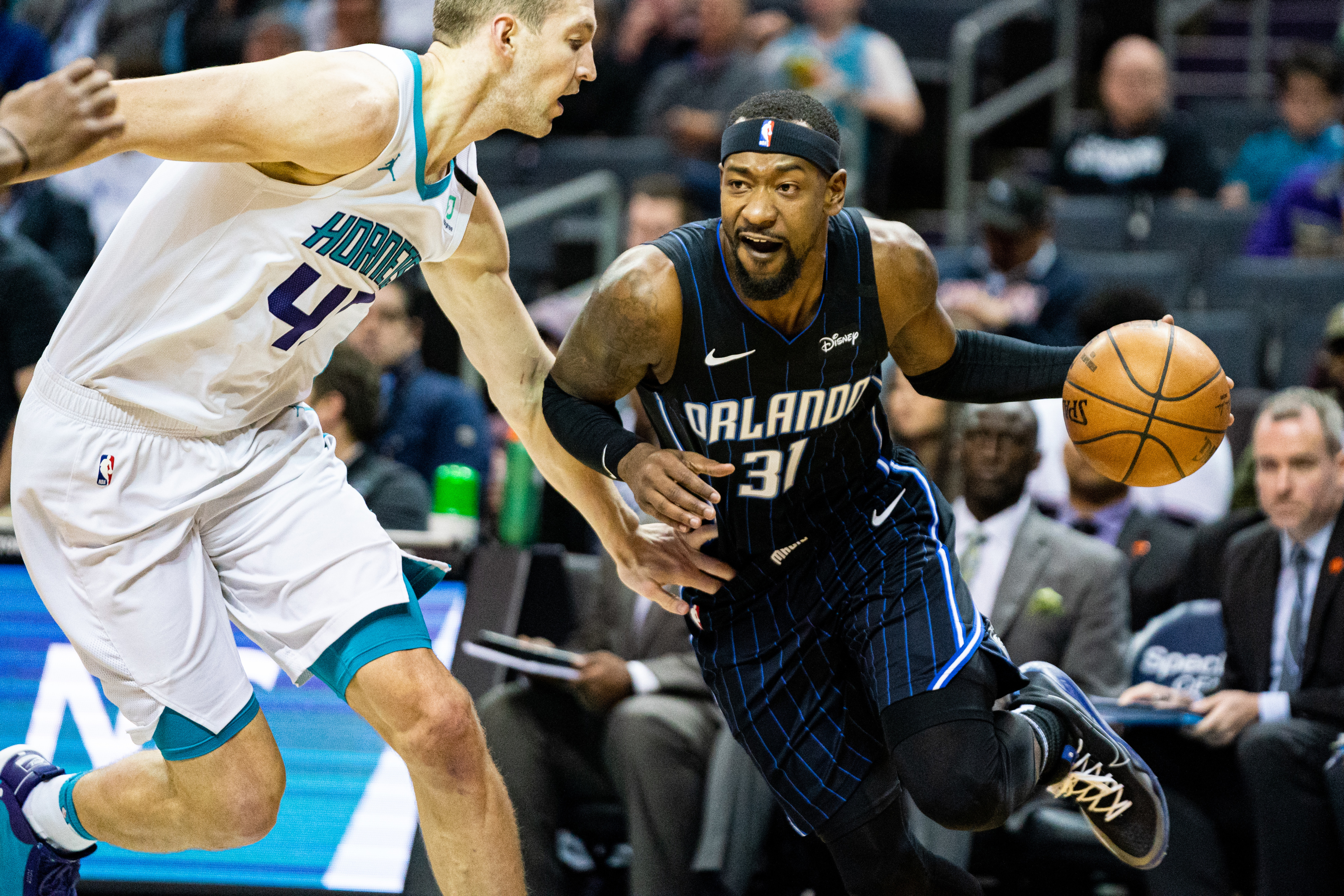 Orlando Magic Vs Charlotte Hornets Dec 19 2020 How To Watch Odds And Prediction