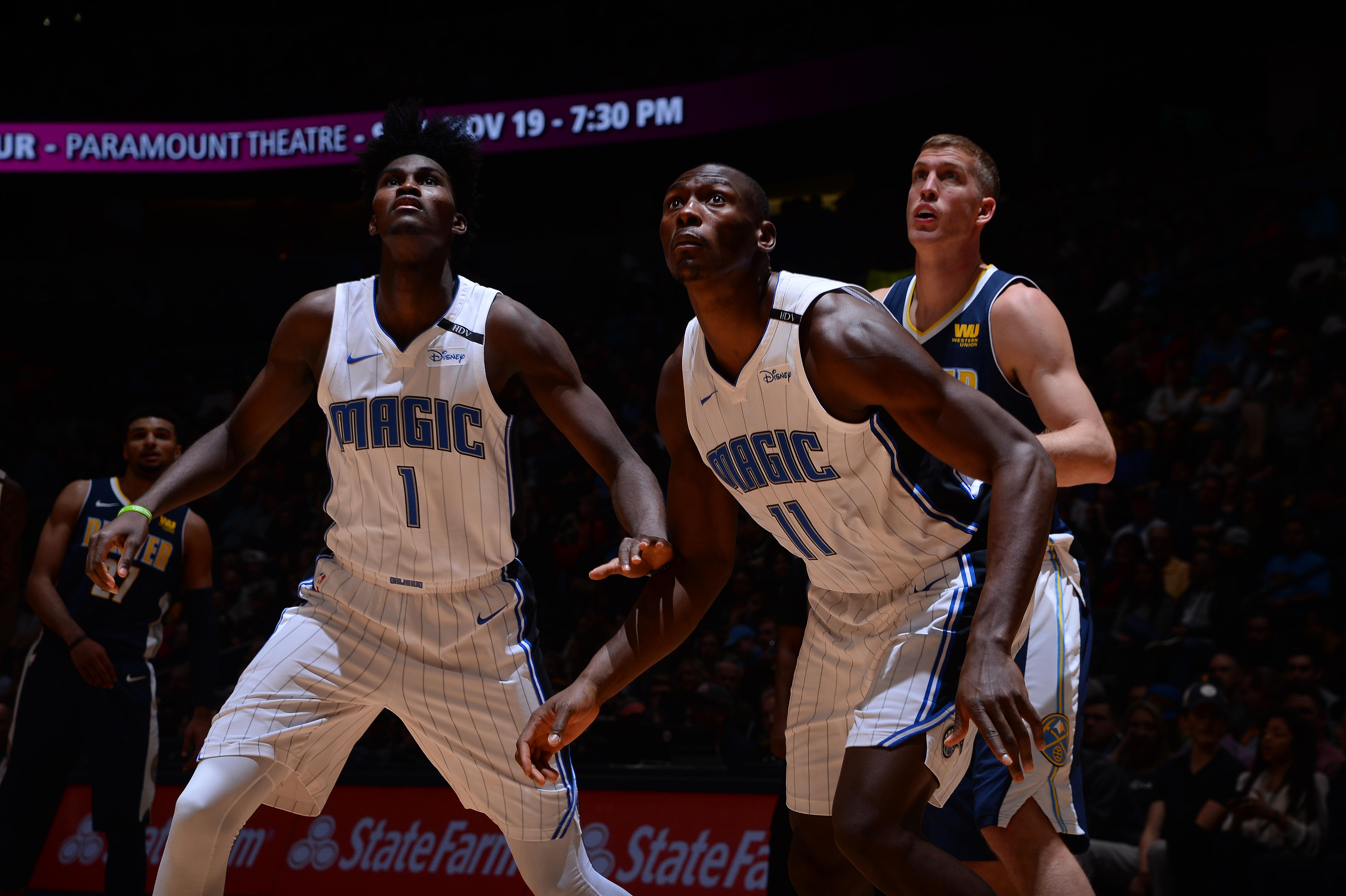 Orlando Magic Nba Finals 2009 Roster | Basketball Scores