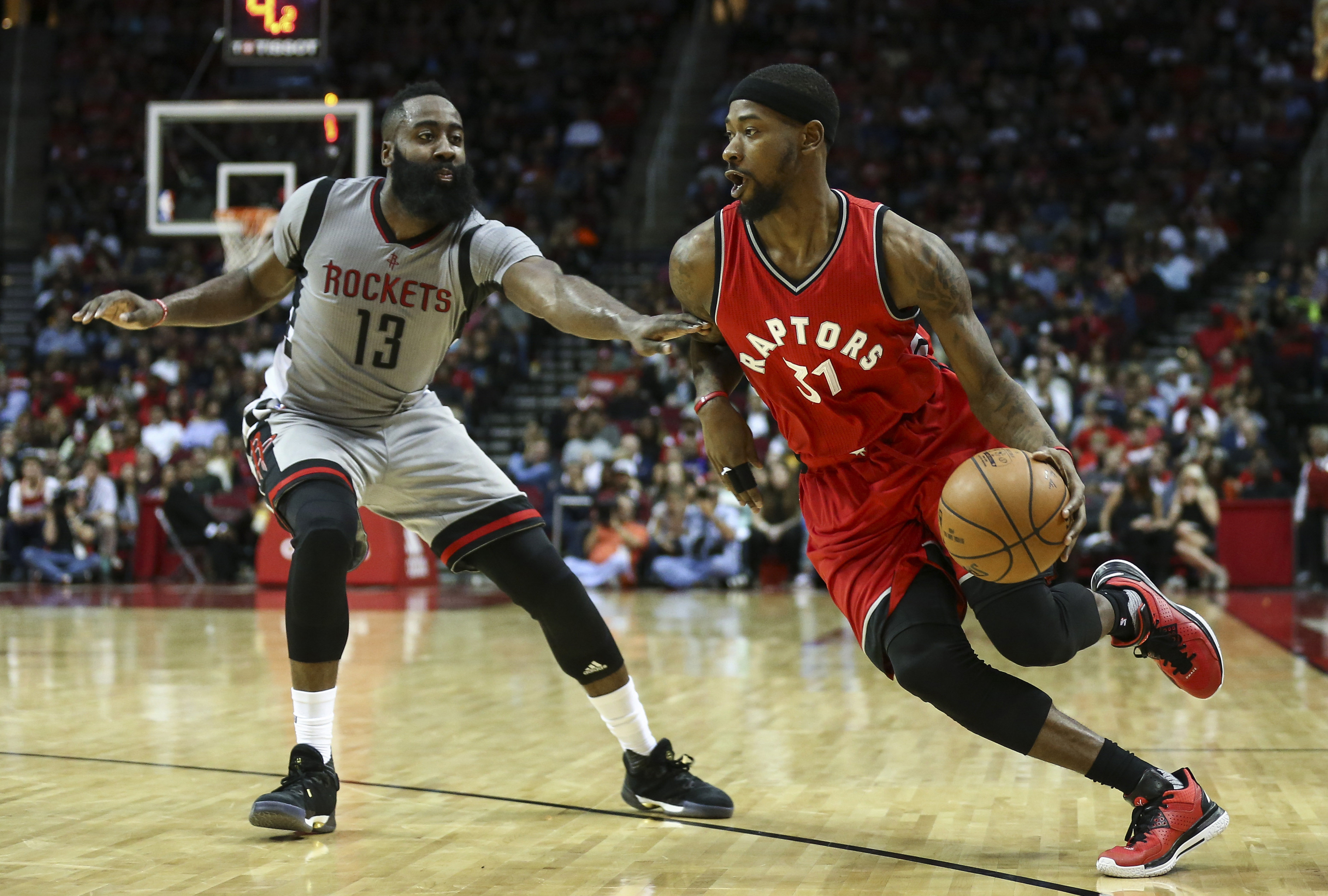 Five key trade deadline targets for the Orlando Magic - Page 5